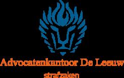 Logo-Advocatenkantoor-De-Leeuw.png