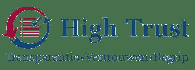 hightrust logo Advocatenkantoor De Leeuw