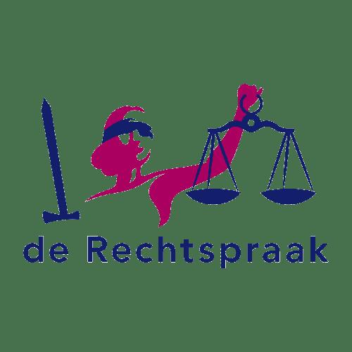 Logo_de_Rechtspraak