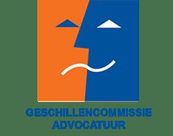 logo_geschillencommissie_advocatuur